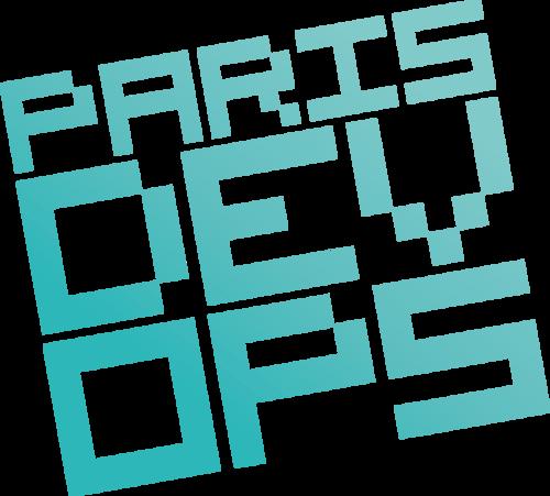 D2SI_Blog_Image_Paris_DevOps2