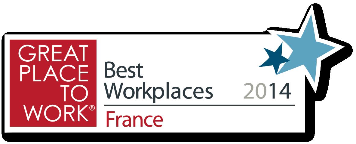 gptw_list_logo_France_cmyk_2014