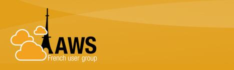 D2SI_Blog_Image_AWS_Meetup