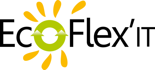 D2SI_Blog_Image_logo_EcoFlexIT