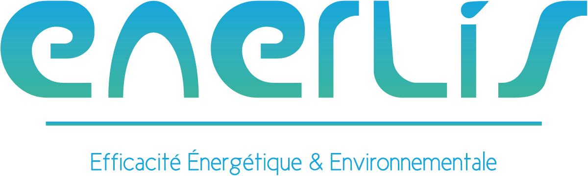 D2SI_Blog_Image_logo_ENERLIS