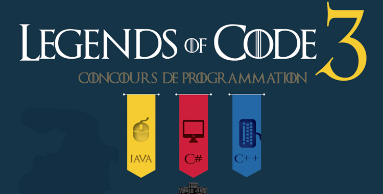 D2SI_Blog_Image_LegendsOfCode3-slider