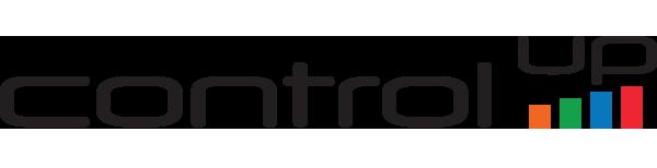 D2SI_Blog_Image_logo_control_up