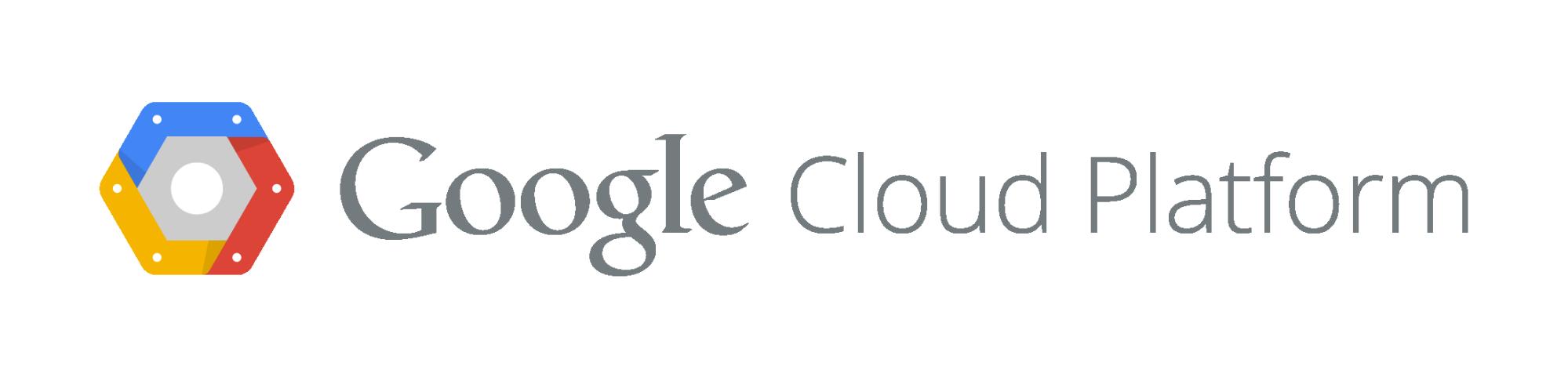 D2SI_Blog_Image_GoogleCloud