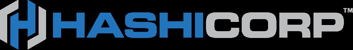 D2SI_Blog_ImageHashicorp