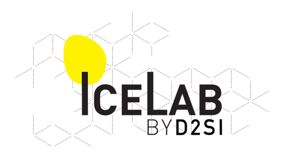 Icelab by D2SI