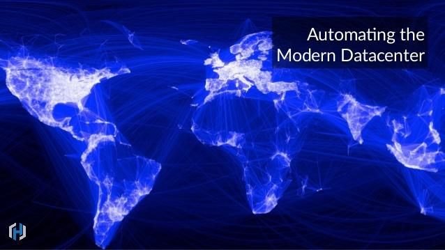 D2SI_Blog_Image_ModernDatacenter