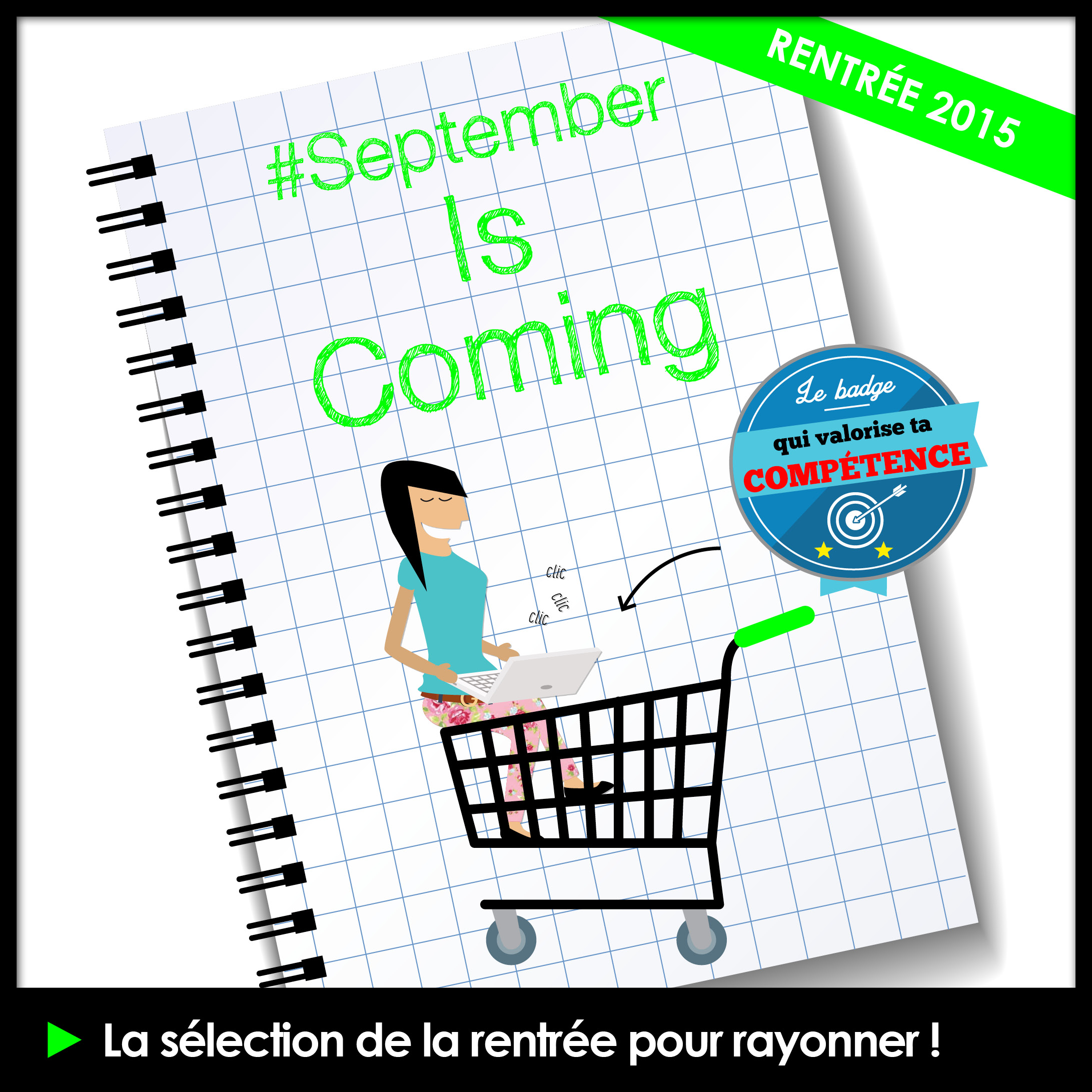 1.Rentre_e_Rayonner