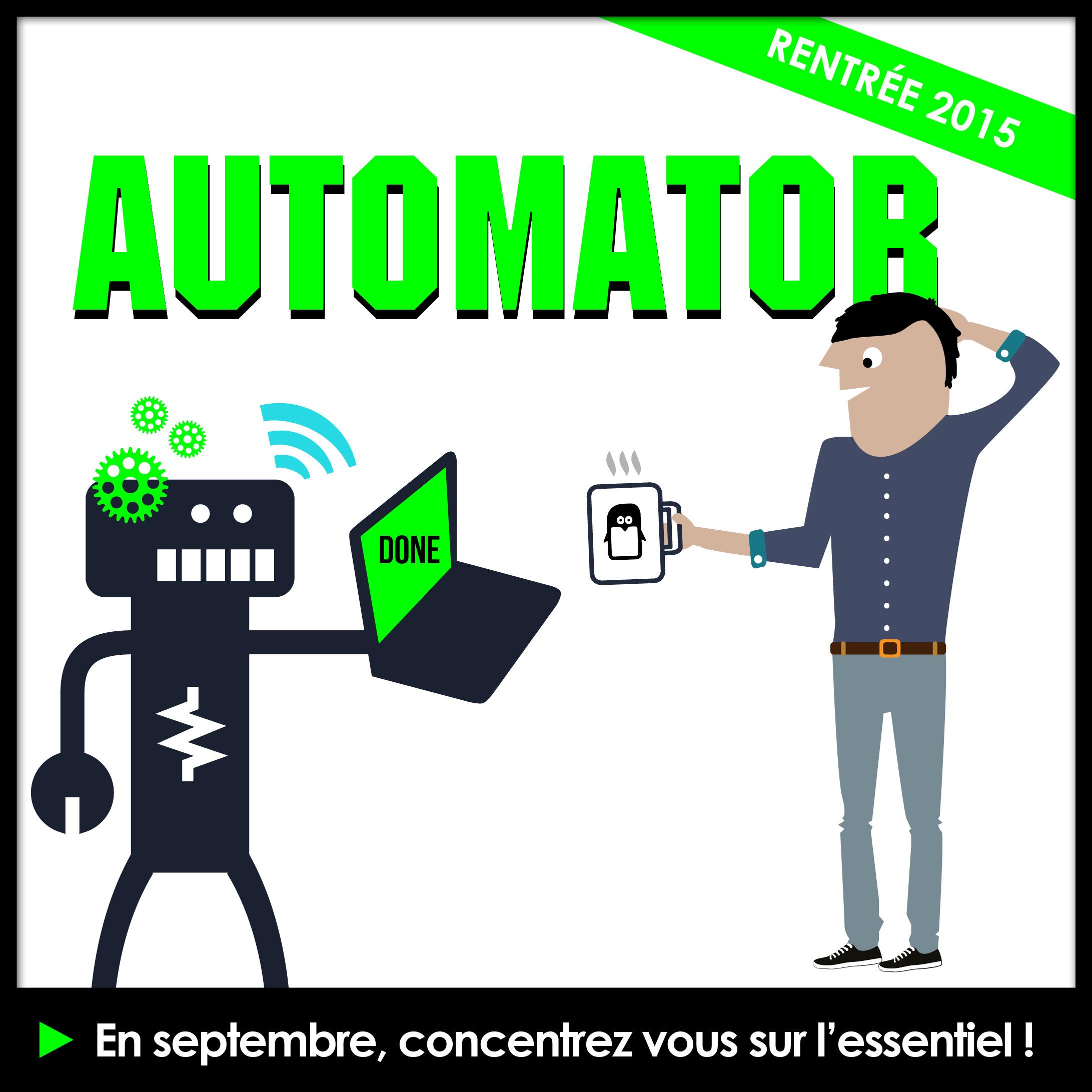 2.Rentre_e_Automator