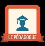 Collaboratif-beta-pedagogue