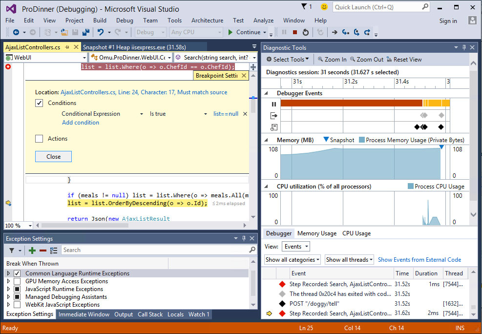 D2SI_Blog_Image_VisualStudio