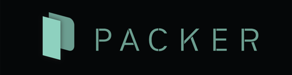 D2SI_Blog_Image_Packer_logo