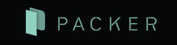 D2SI_Blog_Image_Packer_logo