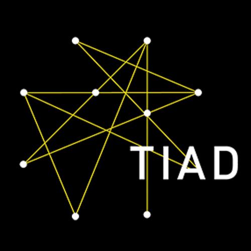 D2SI_Blog_Image_TIADPARISFB