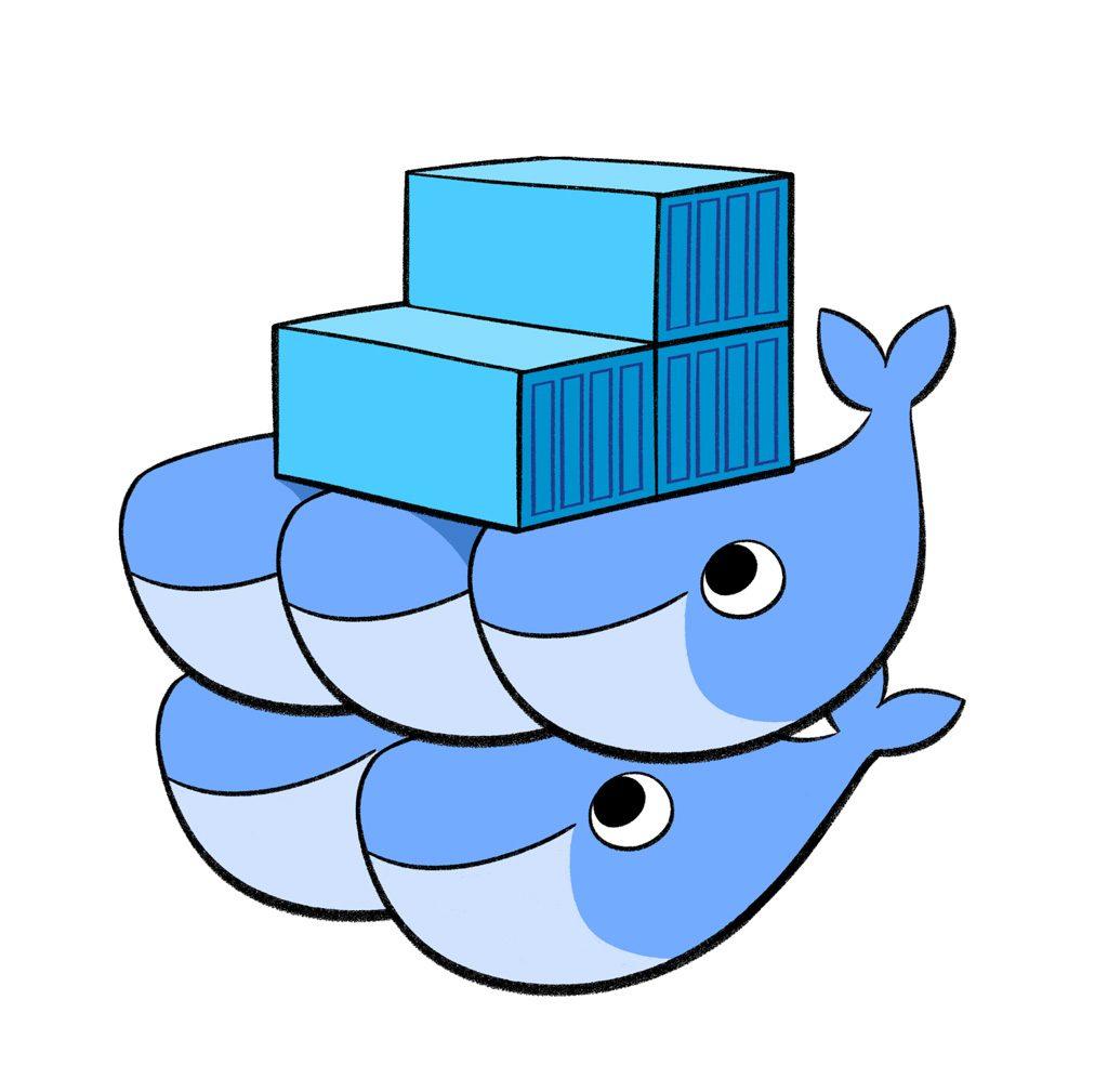D2SI_Blog_Image_Startup_DockerSwarm_2