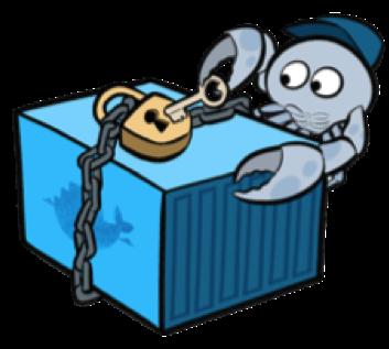 D2SI_Blog_Image_Startup_DockerSwarm_8