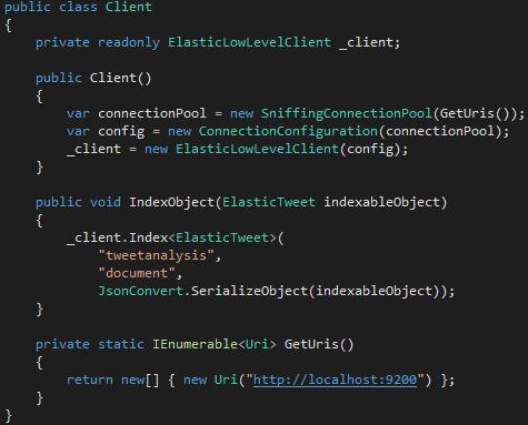 D2SI_Blog_Image_Elastic_Graph4