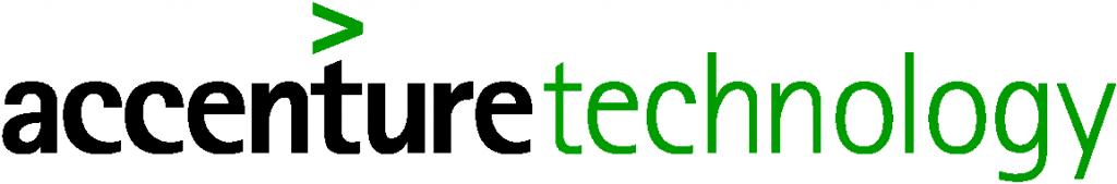 D2SI_Blog_Image_TIAD_Accenture_Logo