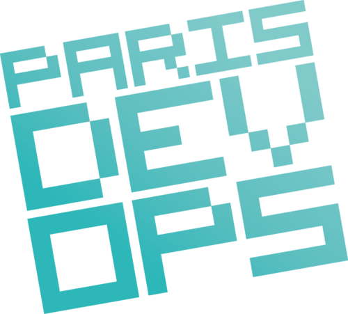 D2SI_Blog_Image_Paris_DevOps2