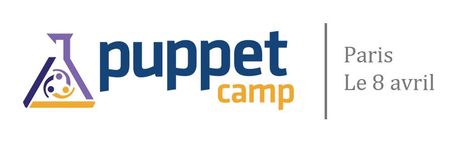 D2SI_Blog_Image_Puppet_Camp_Paris