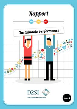 D2SI_Blog_Image_Rapport_RSE_2