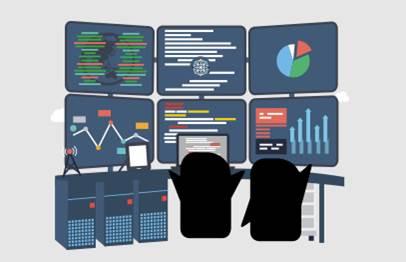 D2SI_Blog_Image_SuccessStory_DealProcessing (1)