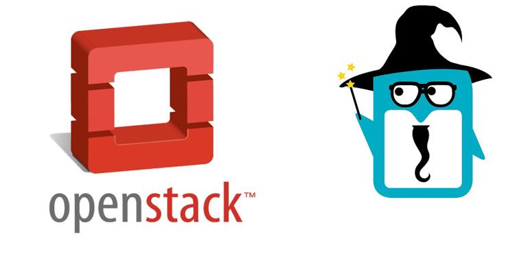 D2SI_Blog_Image_OpenStack_Slider