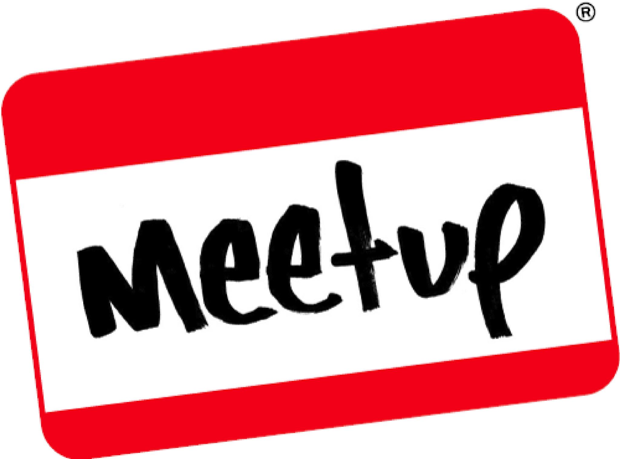 Meetup-AWS-D2SI