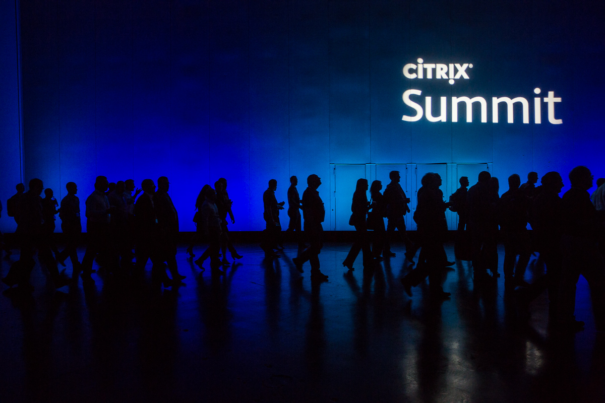 D2SI_Blog_Image_CitrixSummit2015