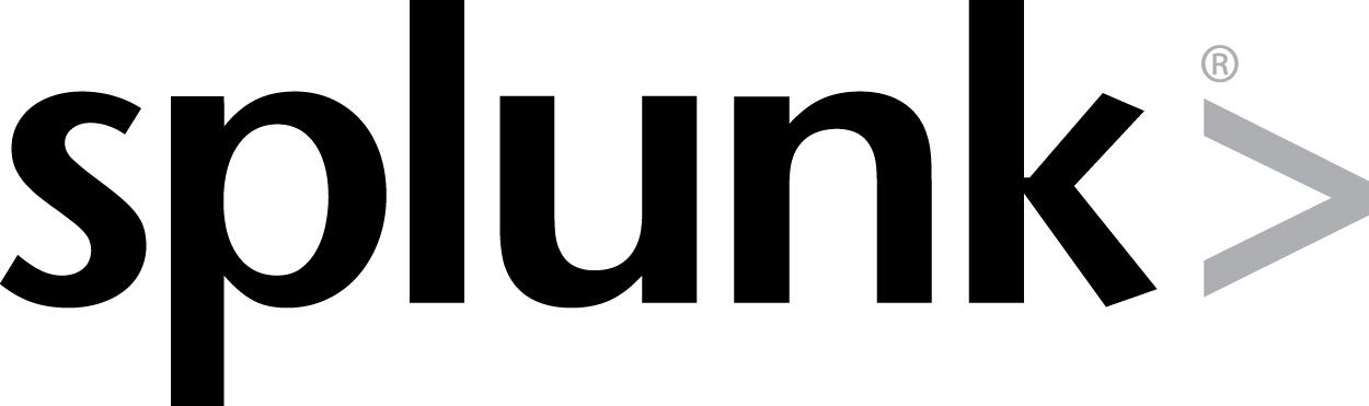 logo_splunk_2color_K