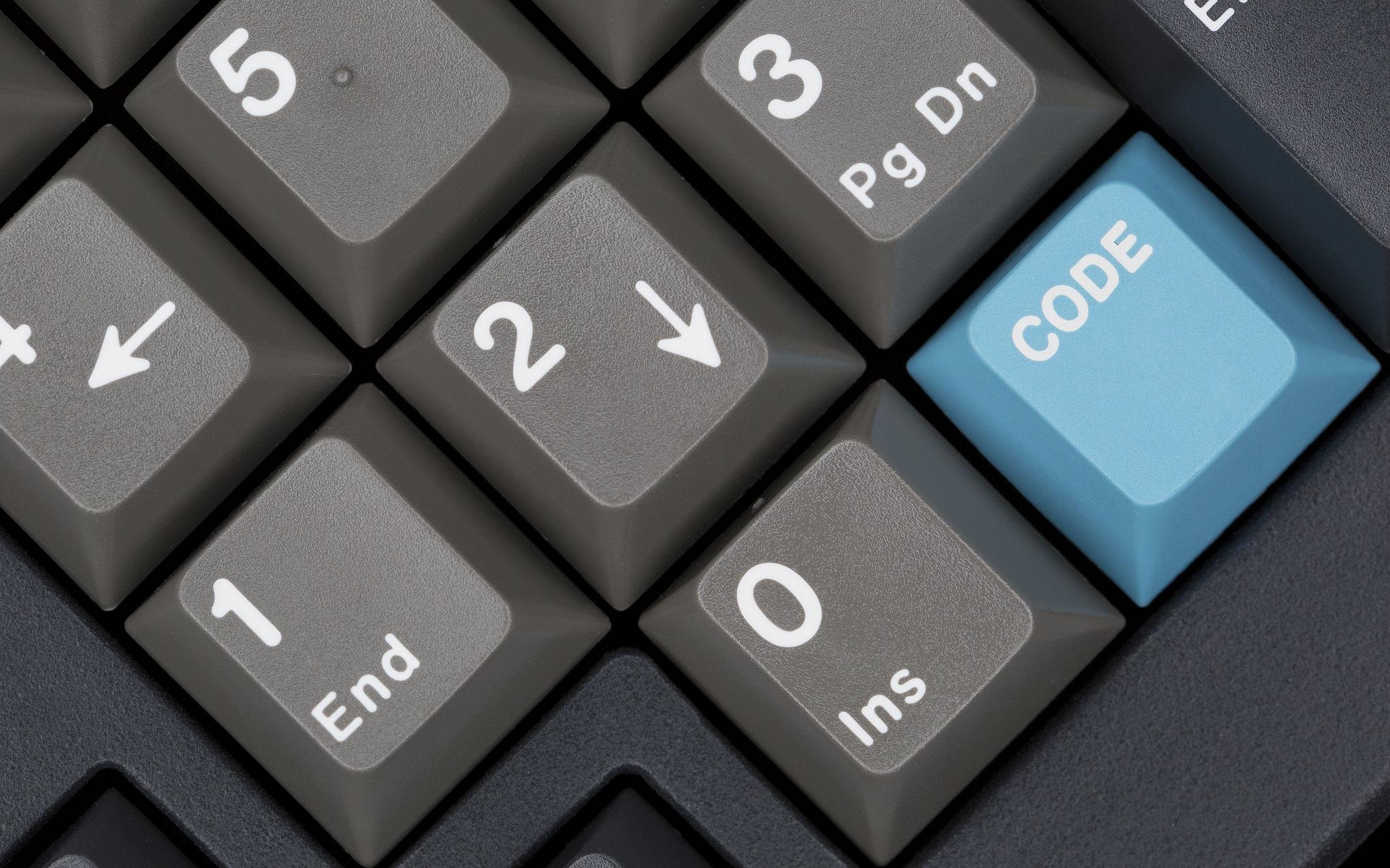 Computer_Keyboard_Macro