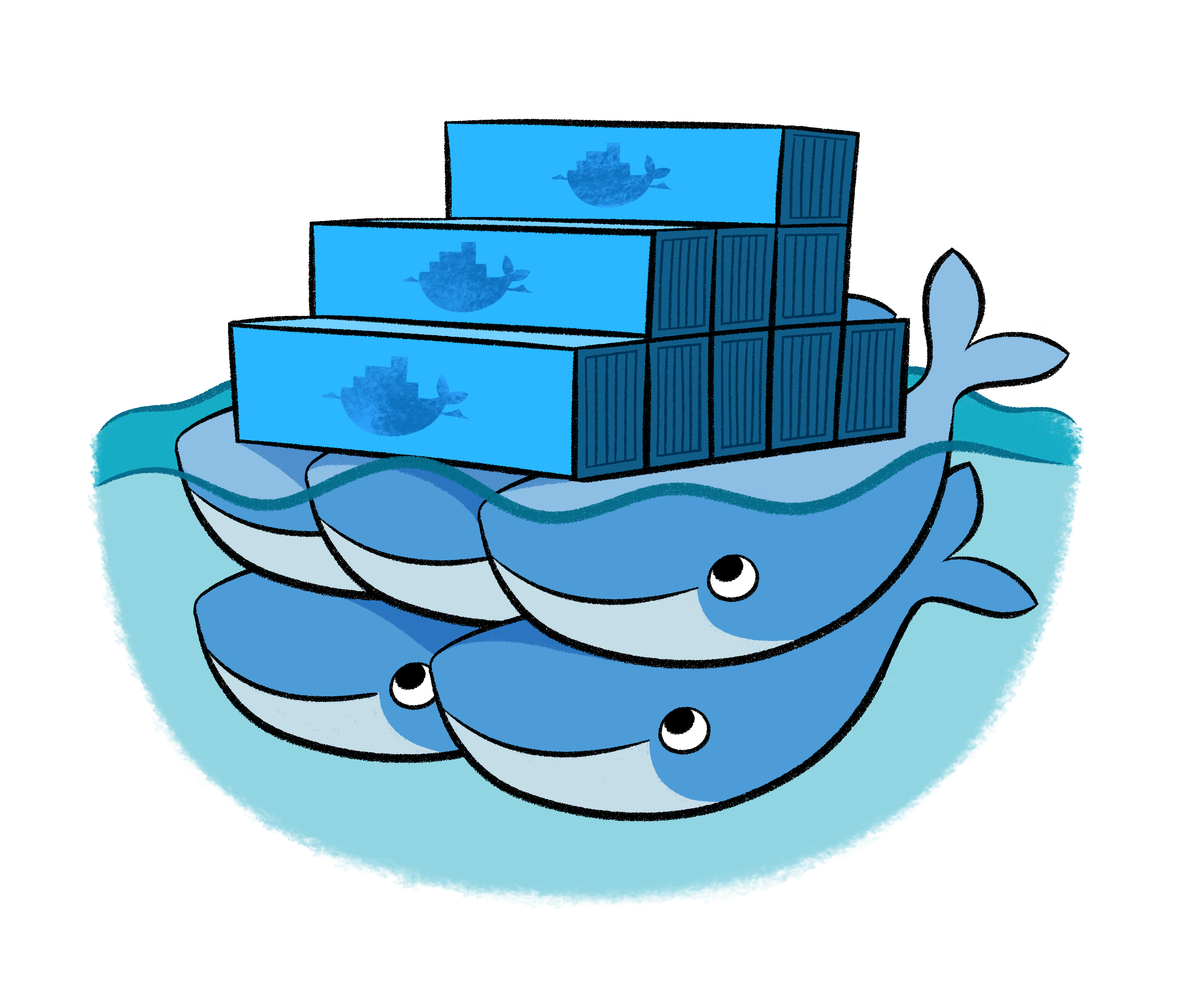 D2SI_Blog_Image_DockerWhales