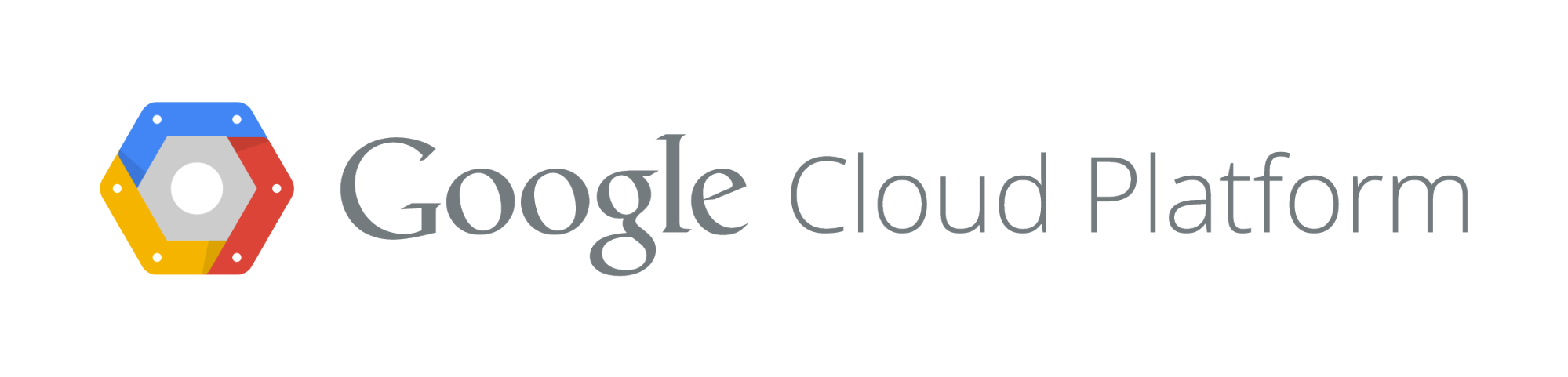 D2SI_Blog_Image_GoogleCloud