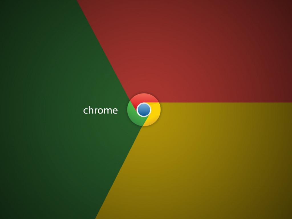 D2SI_Blog_Image_Chrome_Ouverture-2