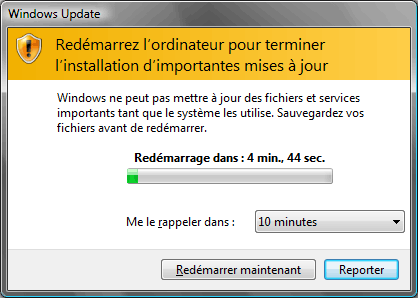windows-update (1)