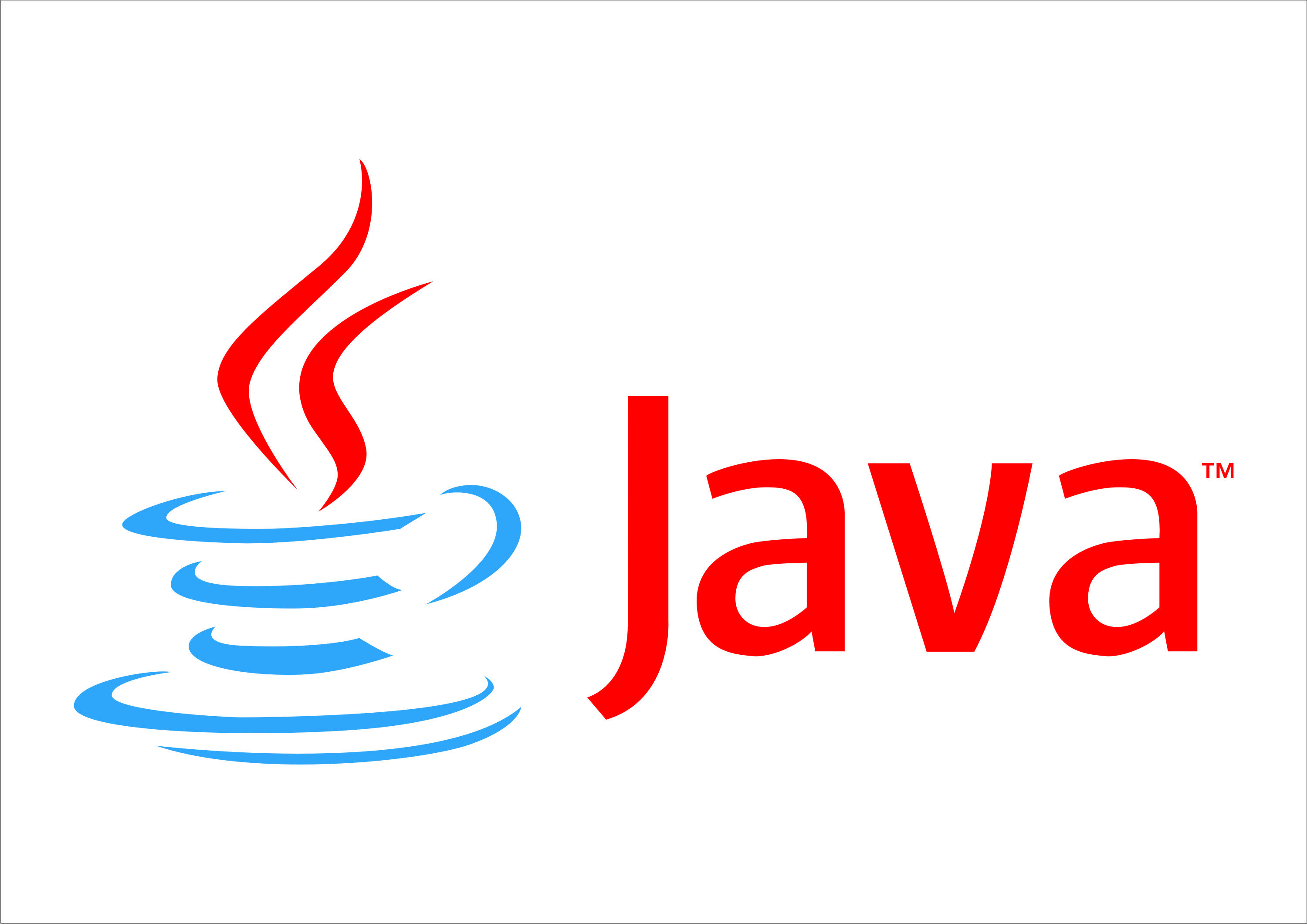 D2SI_Blog_Image__java