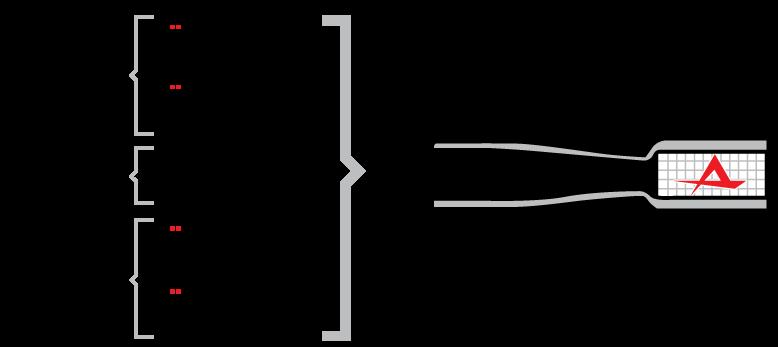 D2SI_Blog_Image_Atlantis_server-virtualization-diagram2