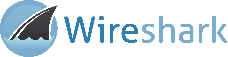 D2SI_Blog_Image_Wireshark
