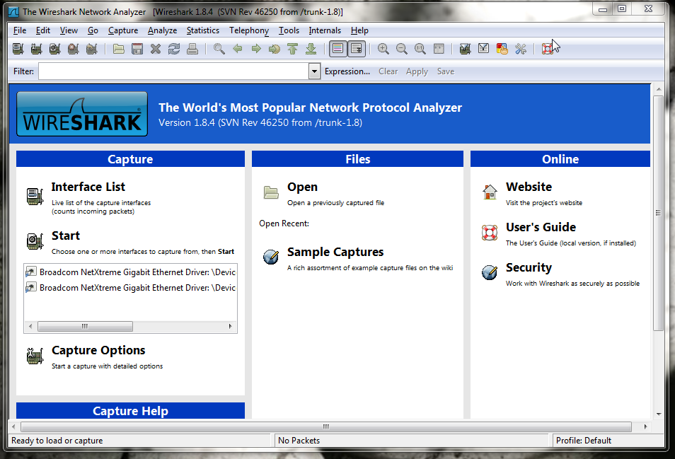 D2SI_Blog_Image_Wireshark2