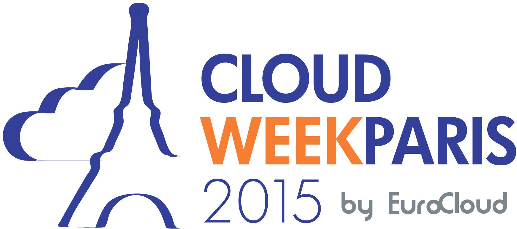 D2SI_Blog_Image_Logo_Cloudweek