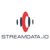 Streamdata