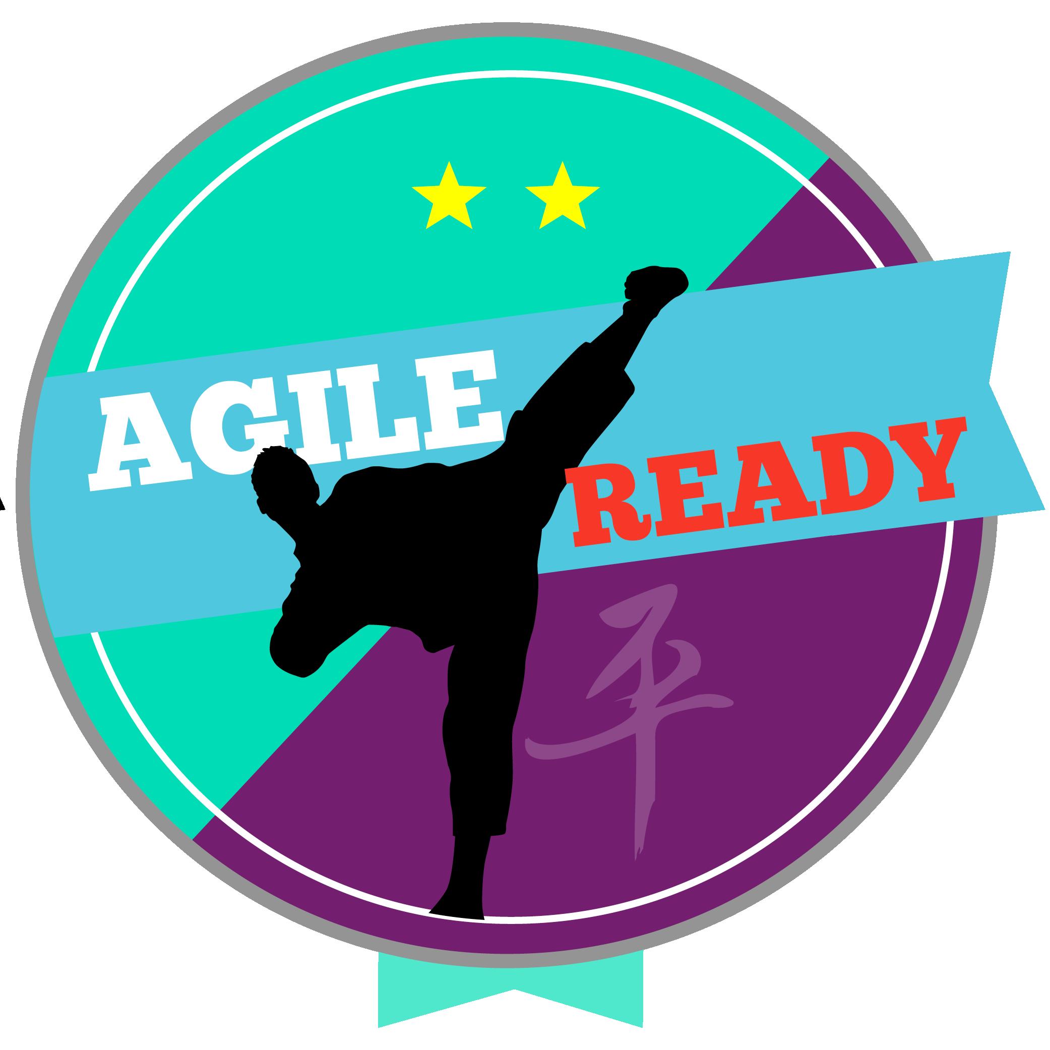 AgileReady_V2
