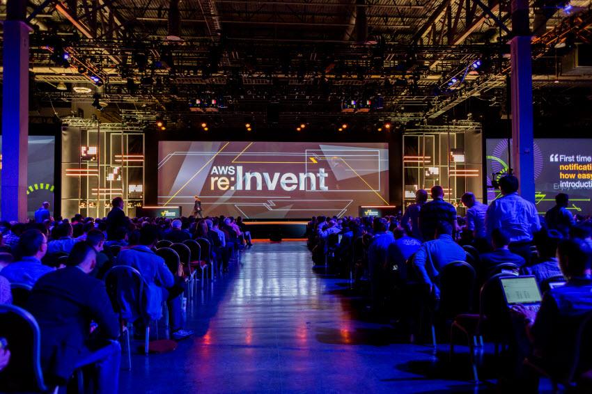 reinvent_2015_03_keynote_1