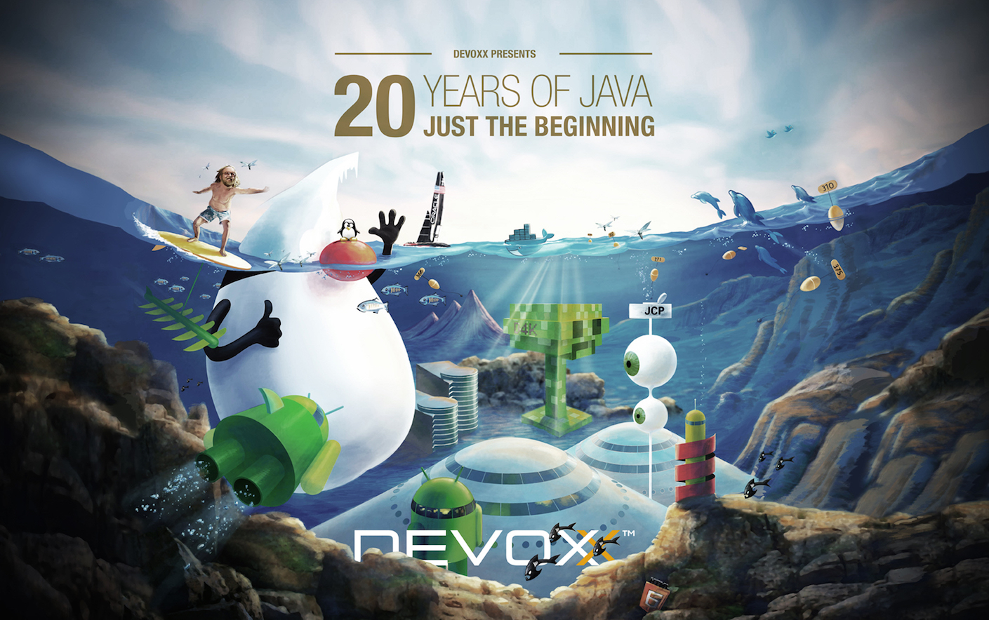 D2SI_Blog_Image_Devoxx2015Thema