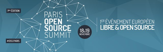 D2SI_Blog_Image_ParisOpenSourceSummit
