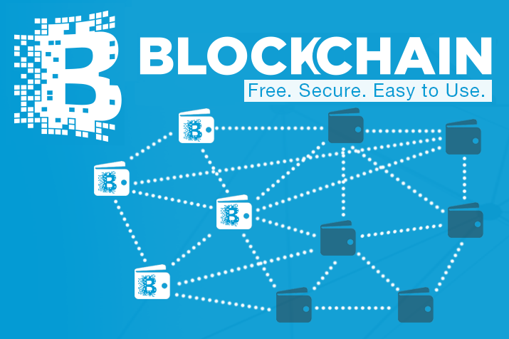 D2SI_Blog_Image_Blockchain_Wallet
