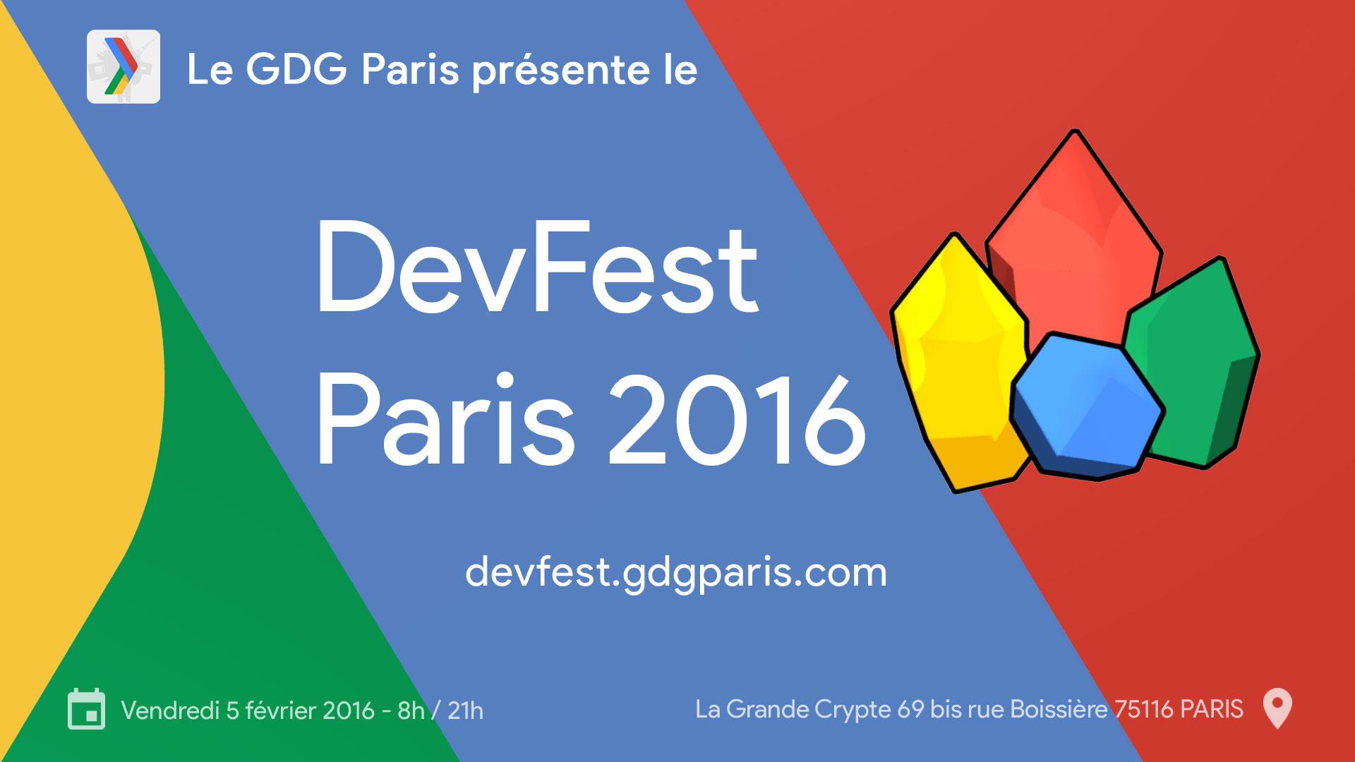 D2SI_Blog_Image_DevFest