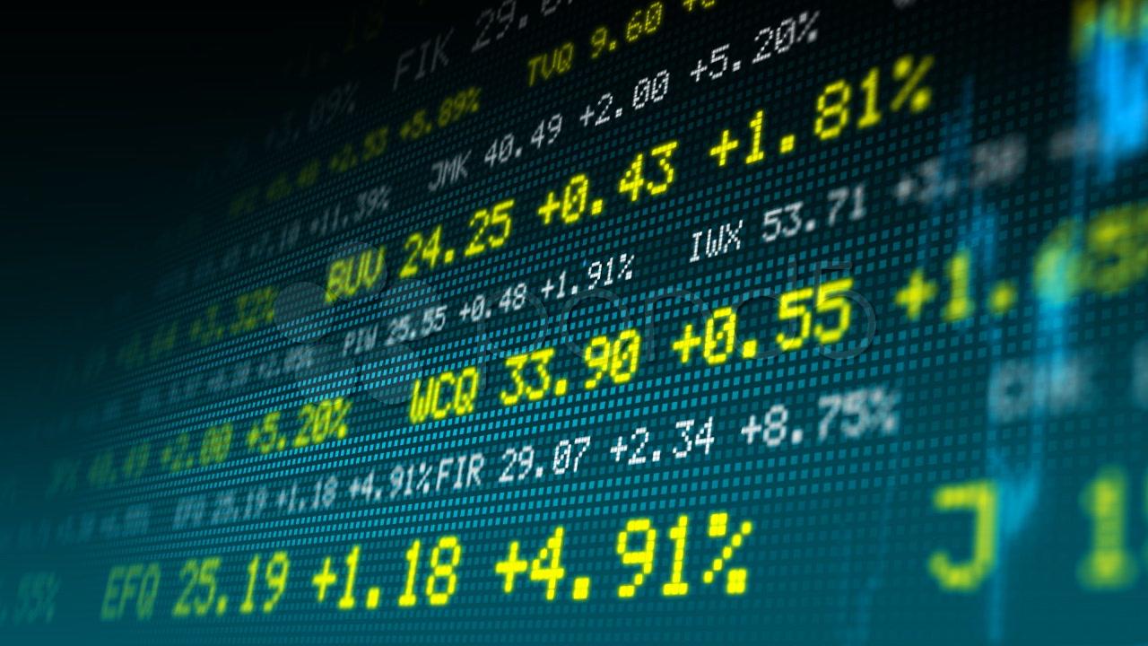 D2SI_Blog_Image_Finance_Automatisation