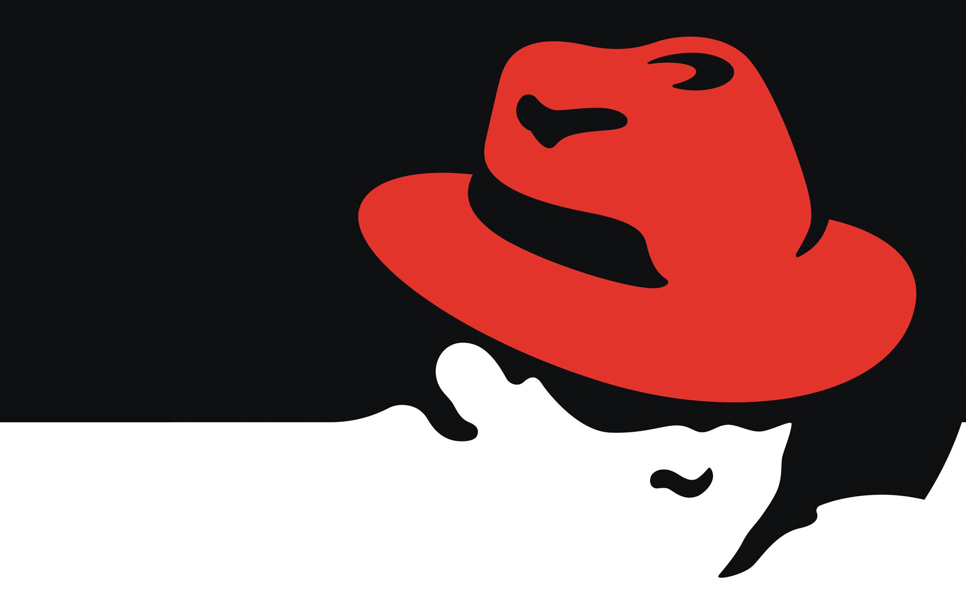 D2SI_Blog_Image_Linux-RedHat