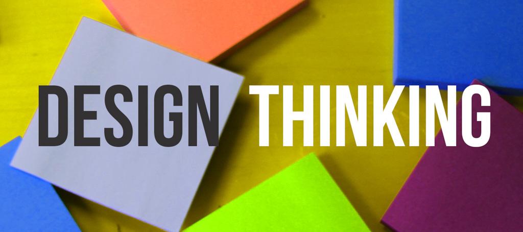 D2SI_Blog_Image_DesignThinking